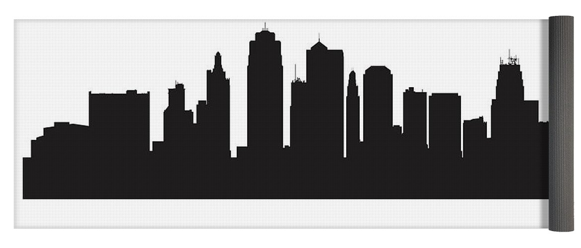 kansas silhouette at getdrawings com free for personal use kansas rh getdrawings com