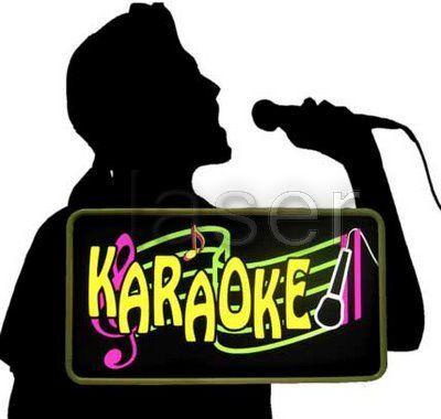 400x380 Karafun Karaoke 1.18 Ml Portable Portable Software