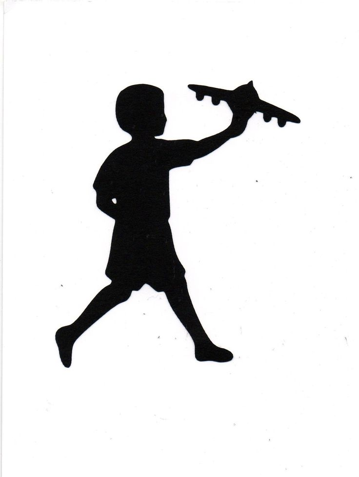 736x978 1446 Best Silhouette Images On Nurseries, Art For Kids