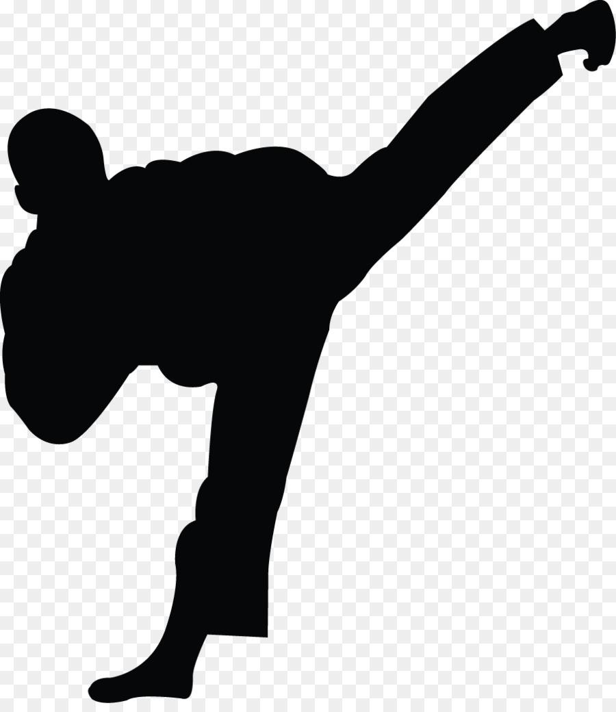 900x1040 World Taekwondo Martial Arts Sport Karate