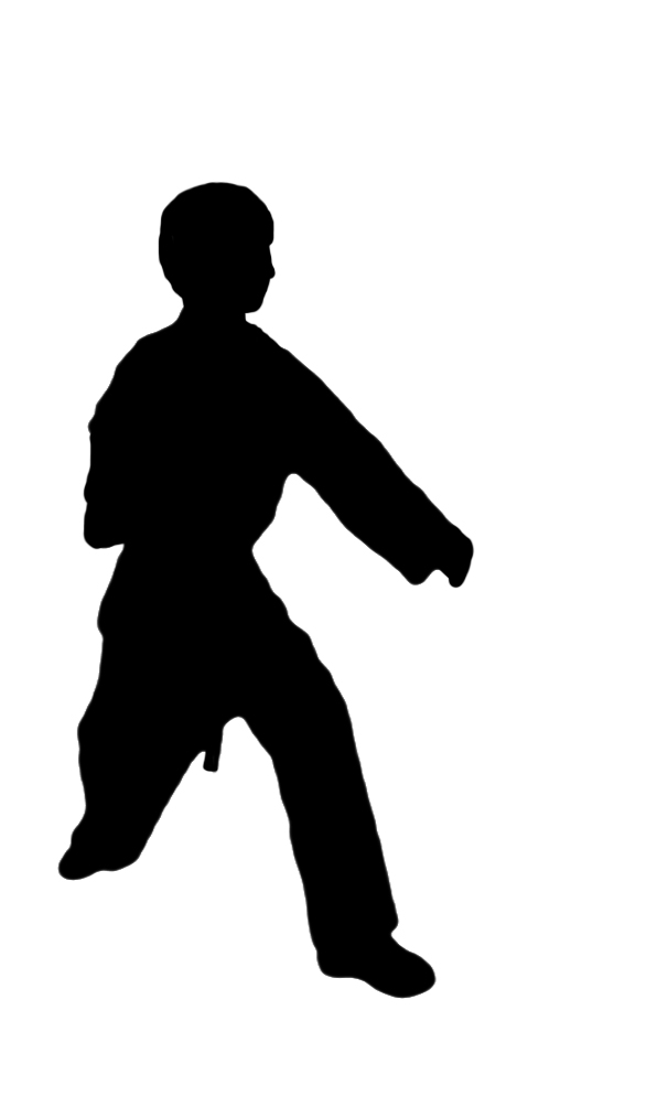 586x1004 Different Kinds Of Sports Clipart