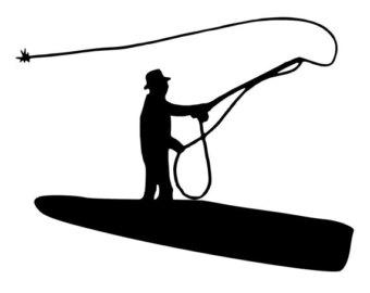340x270 Kayak Fishing Etsy
