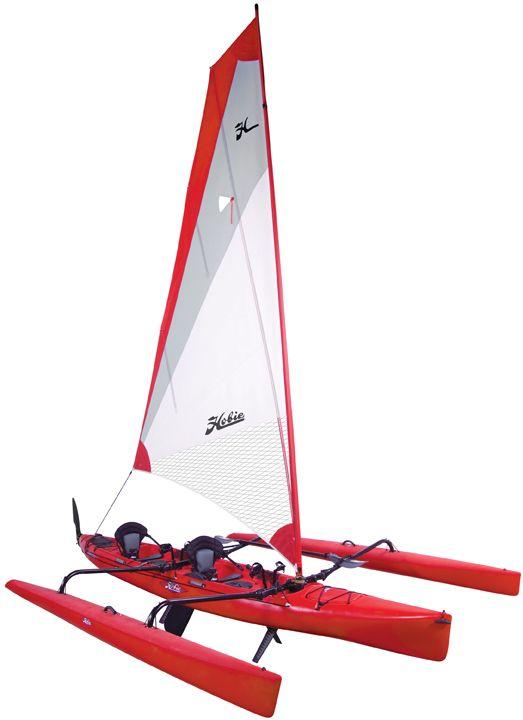 523x720 156 Best Kayaking Images On Kayak Camping, Kayaking