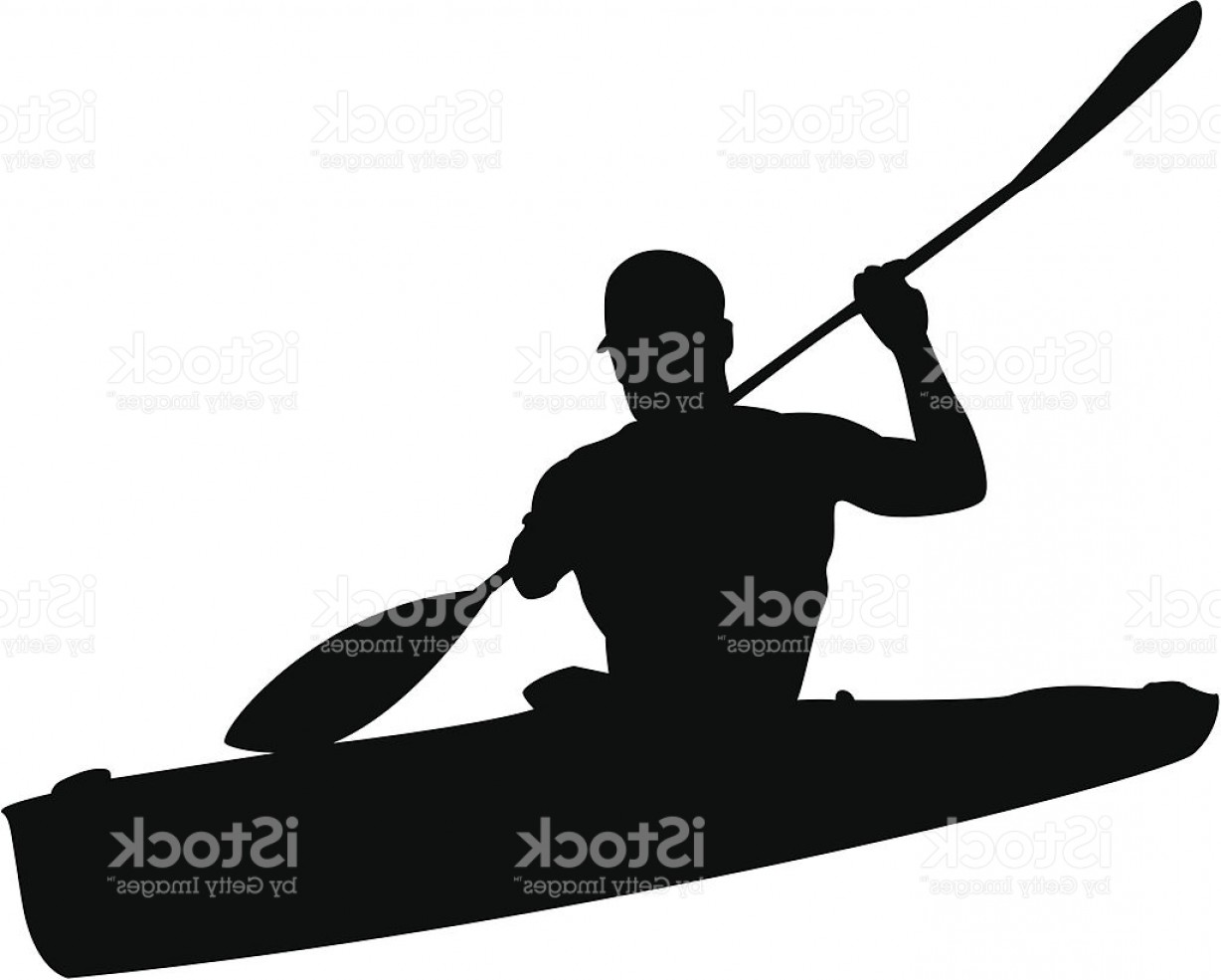 1228x985 Kayak Vector Art Arenawp