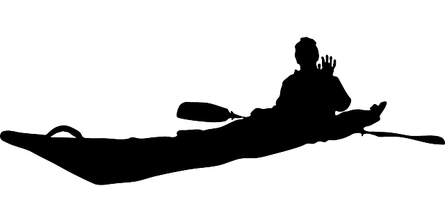 640x320 Henry Kayak