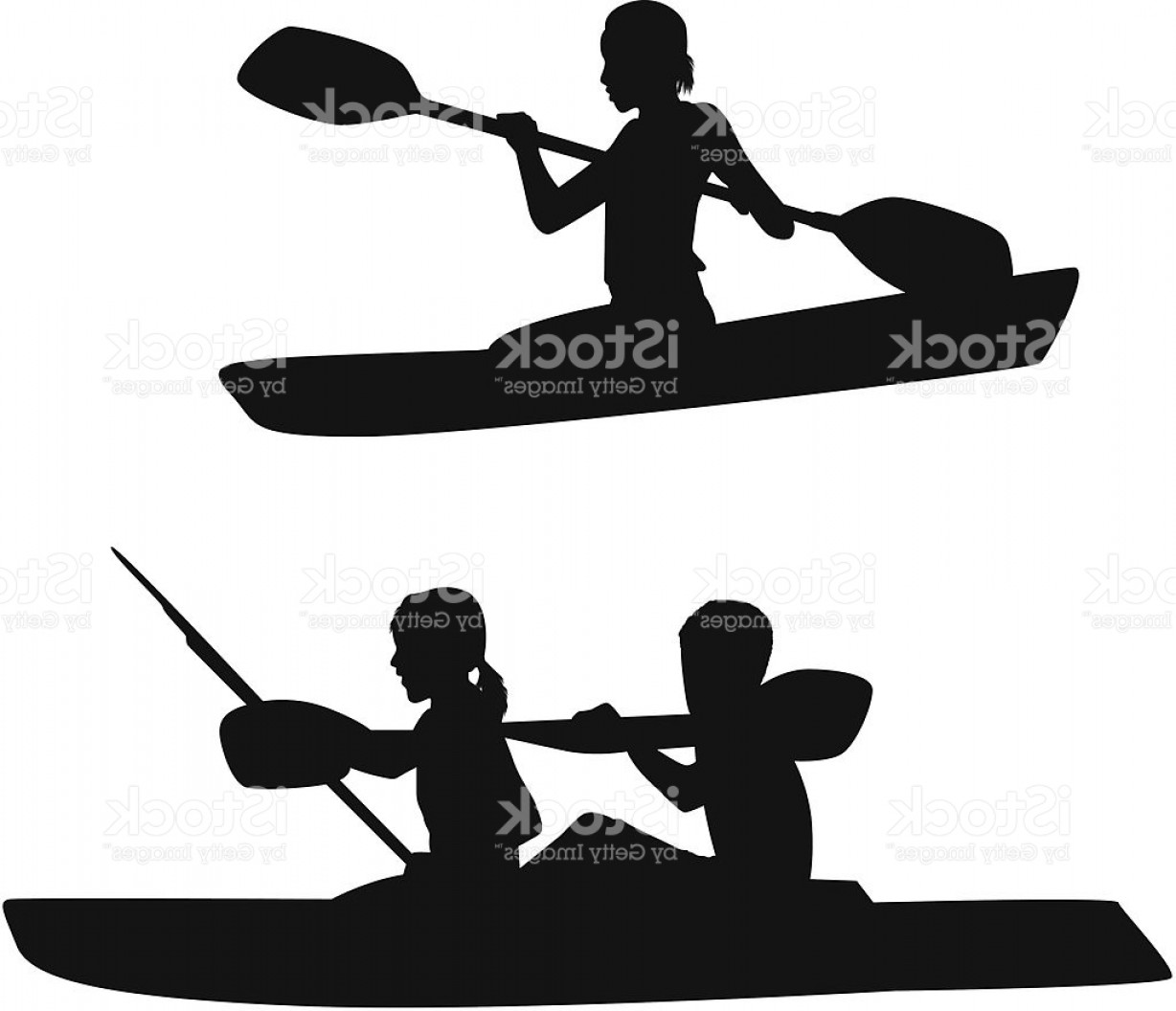 1228x1056 Kayak Vector Art Arenawp
