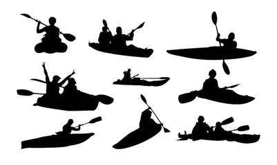 401x240 Search Photos Kayak