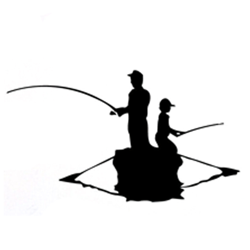 800x800 Buy Canoe Silhouette And Get Free Shipping