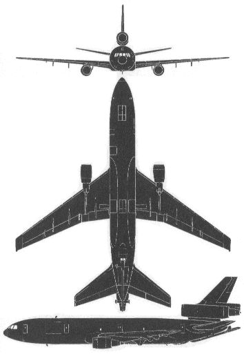 354x526 F 15 Amp Kc 135 Refueling Airplanes Airplanes