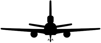 400x172 For Fans Of Military Aviation!! Contact Us Clear2land