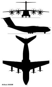 220x367 Airbus A400m Atlas