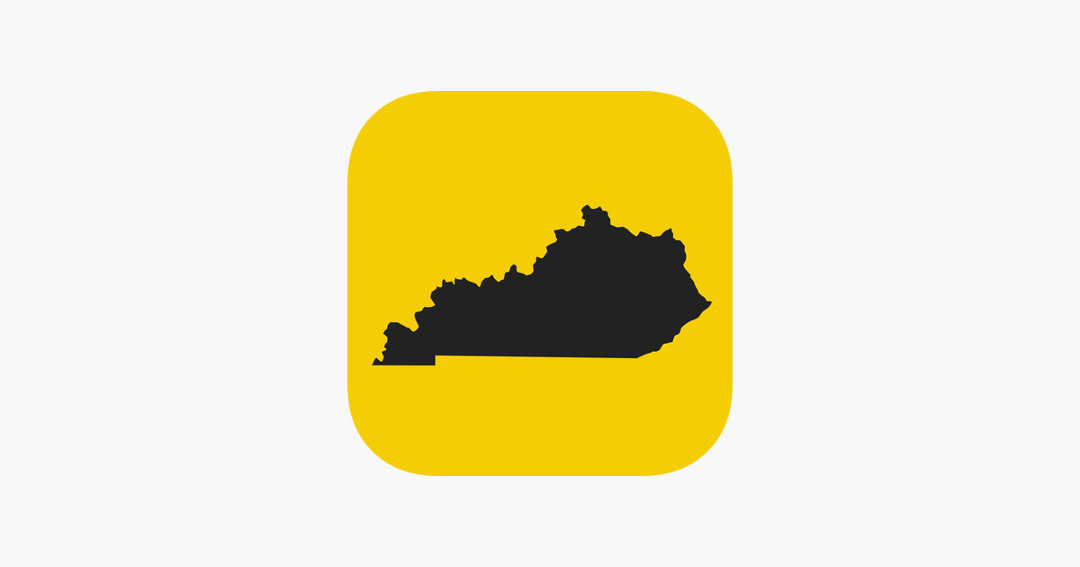 1200x630 Kentucky Core Academic Standards On The App Store