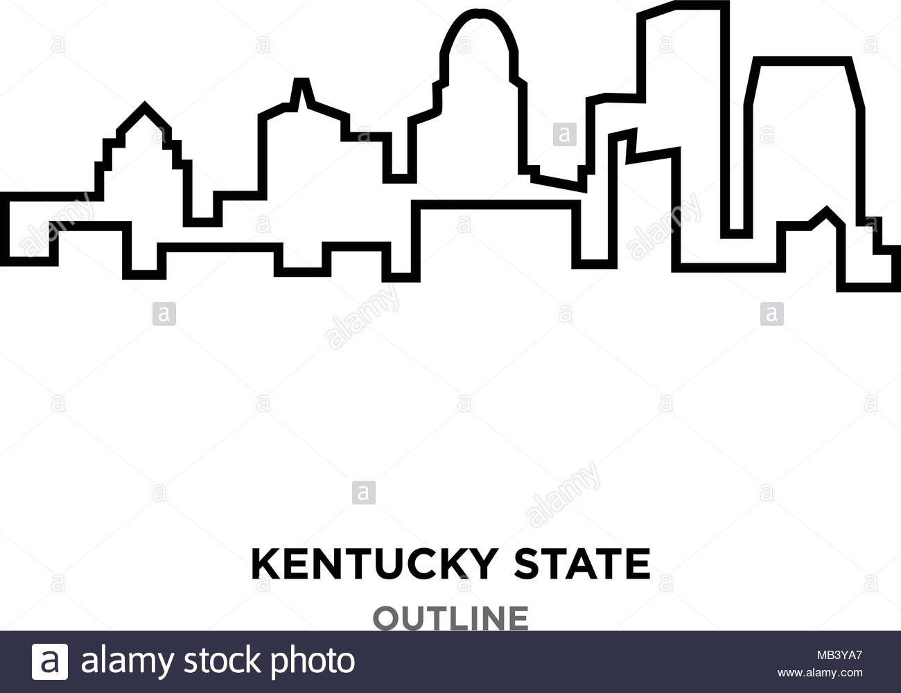 1300x1000 Kentucky State Police Stock Photos Amp Kentucky State Police Stock