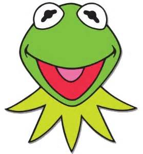 kermit the frog silhouette at getdrawings com free for personal rh getdrawings com Rainbow Connection Kermit the Frog Rainbow Connection Kermit the Frog