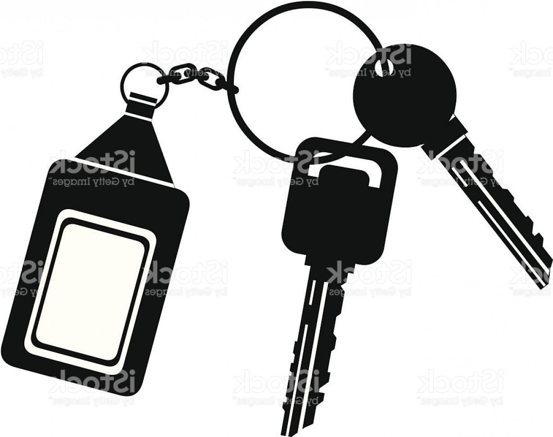 1228x970 Car Key Vector Silhouette Lazttweet