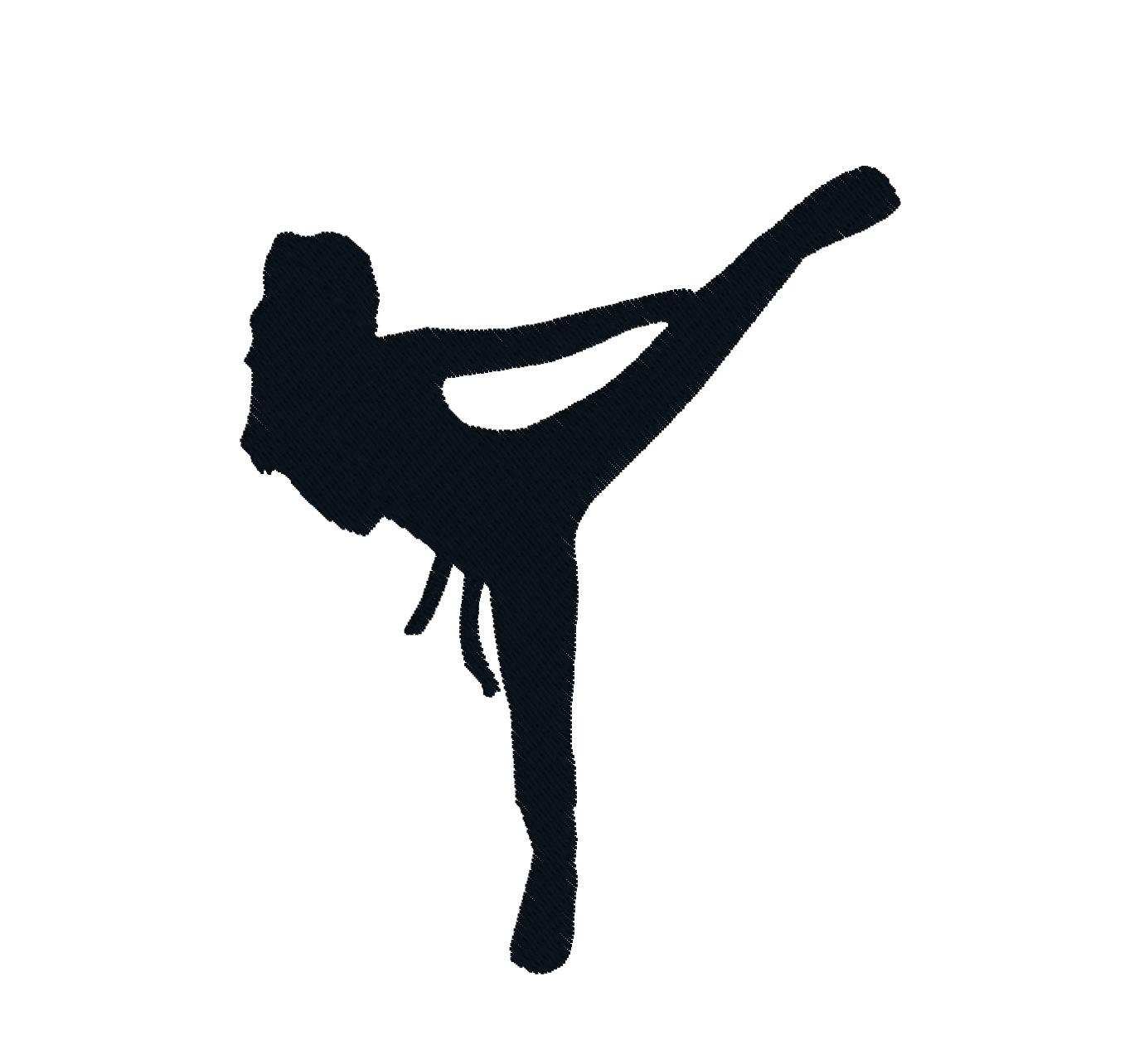 1368x1284 Buy 2 Get 1 Free Girl Martial Arts Karate Kick Boxing
