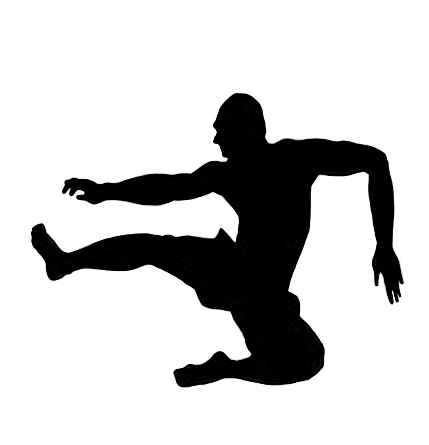 854x886 Kinds Of Sports Clipart