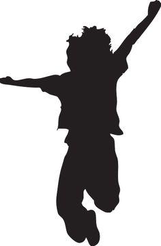 236x359 Woman Silhouette silhouette SILHOUETTES Pinterest