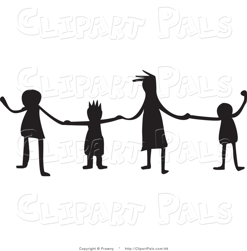 1024x1044 People Holding Hands In A Line Clipart