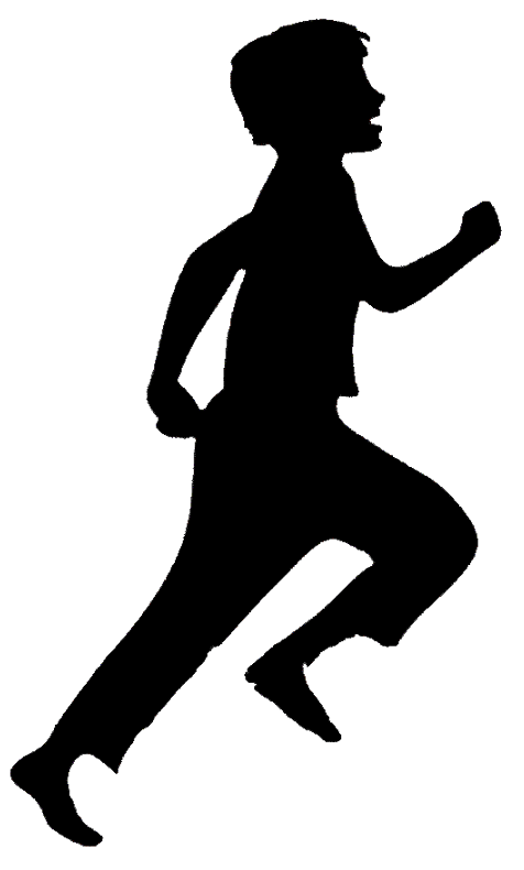 476x790 Essential Church School Sign Up For Mercedes Kids Marathon