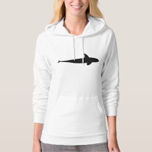 307x307 Orca Whale Silhouette Gifts On Zazzle