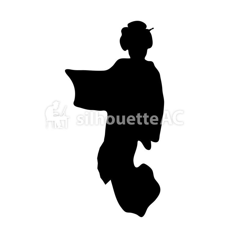 750x750 Free Silhouettes An Illustration, Object