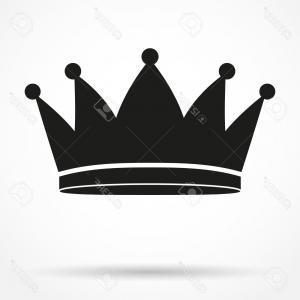 300x300 Top Crown Vector Clipart Me Kings Design Lazttweet