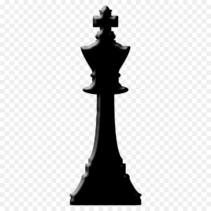 900x900 Chess Piece King Queen Rook