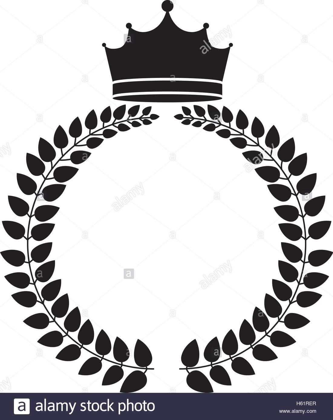 1101x1390 Coronation Stock Vector Images