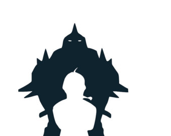 340x270 Lion King Svg Cutting File For Silhouette And Cricut