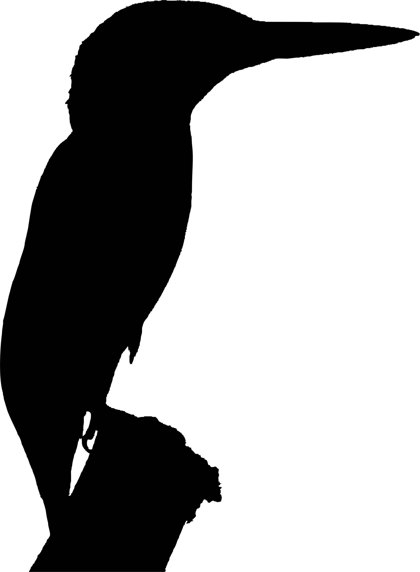 1679x2286 Clipart