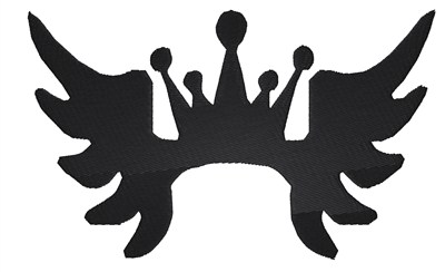 400x244 Free King Silhouette Clipart