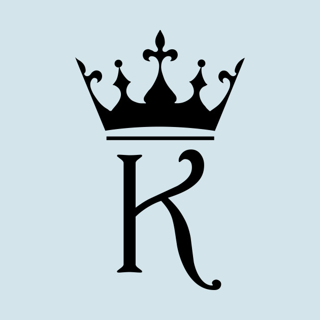 630x630 King's Crown