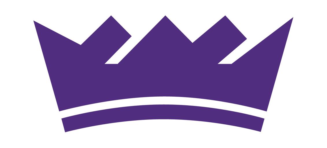 1131x513 Sacramento Kings Logo Png Transparent Amp Svg Vector