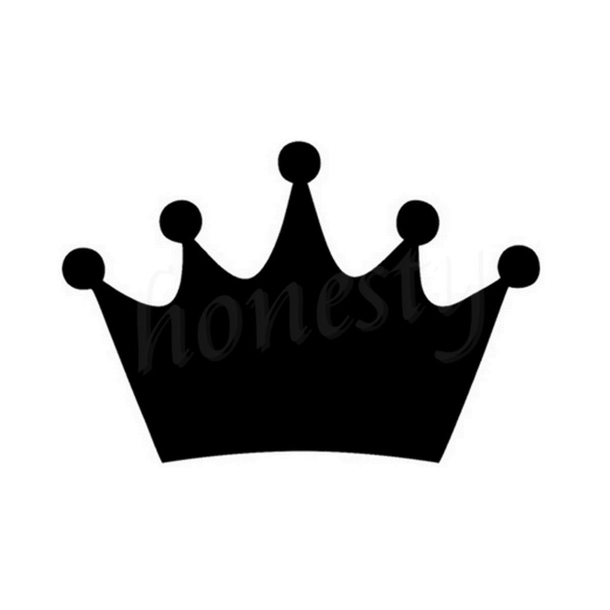 1200x1200 Buy Wall King Crown And Get Free Shipping