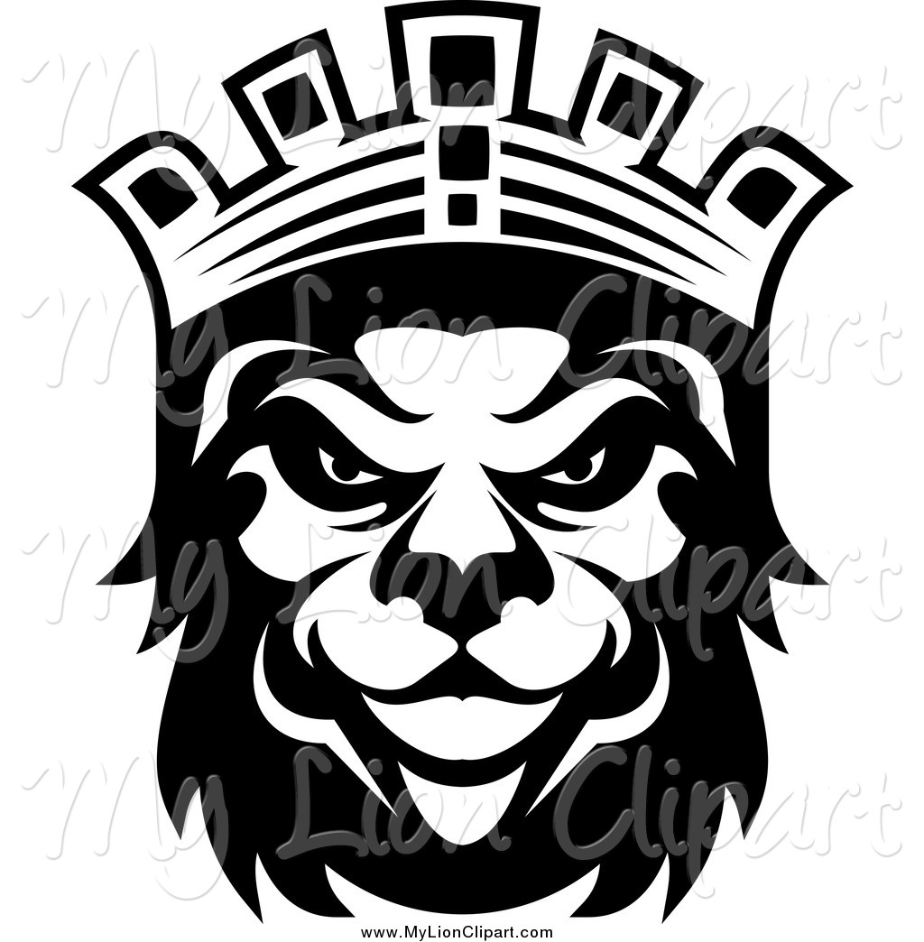 1024x1044 Kings Crown Clipart Black And White