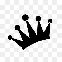 260x260 Crown Clipart Png Images Vectors And Psd Files Free Download