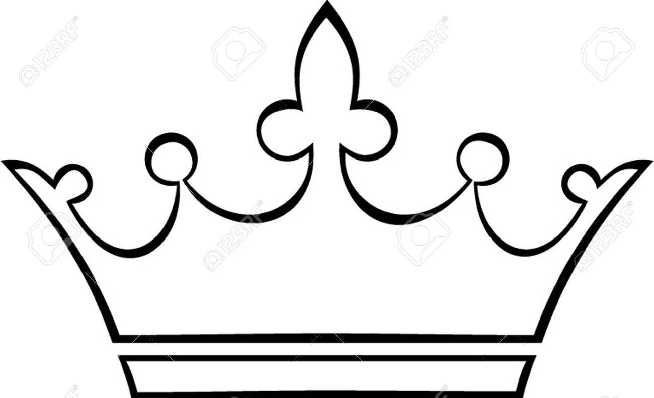 kings crown silhouette at getdrawings com free for personal use rh getdrawings com king crown clipart png gold king crown clipart