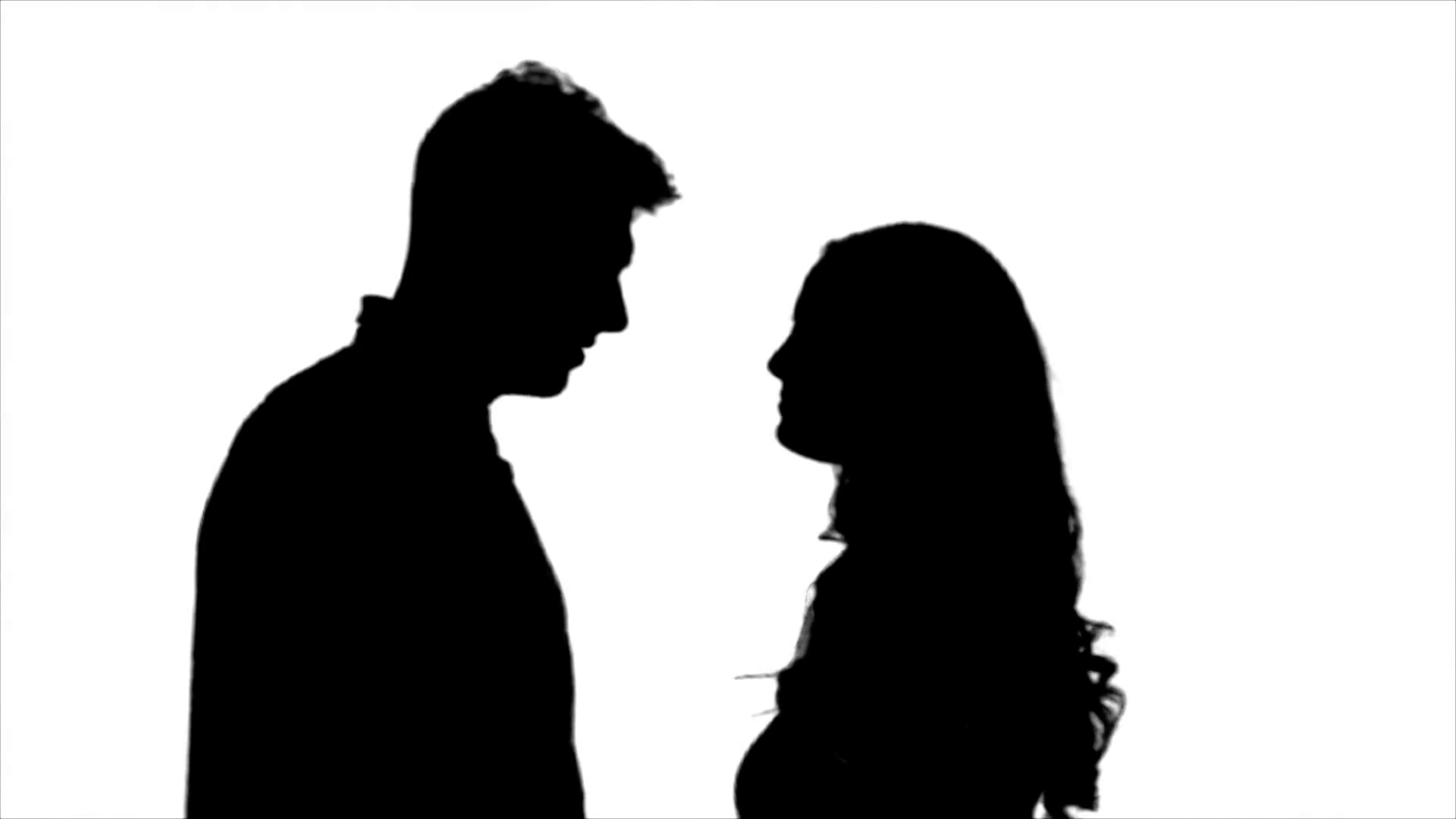 1920x1080 Loving Couple Look