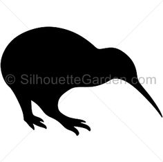 236x234 Tortoise Silhouette Clip Art. Download Free Versions Of The Image