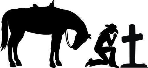490x228 Cowboy Kneeling