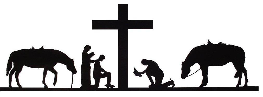 1011x375 Kneeling