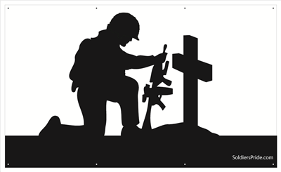 400x245 Soldiers Pride