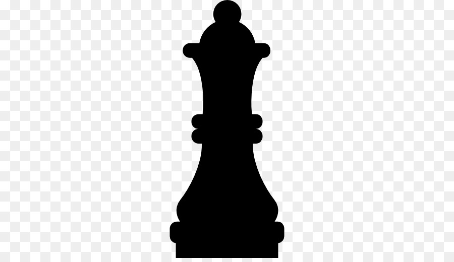 900x520 Chess Piece Queen King Knight