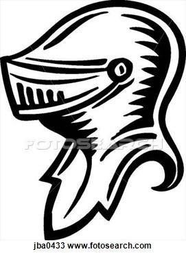 271x370 Knight Helmet Clipart Clipart Panda