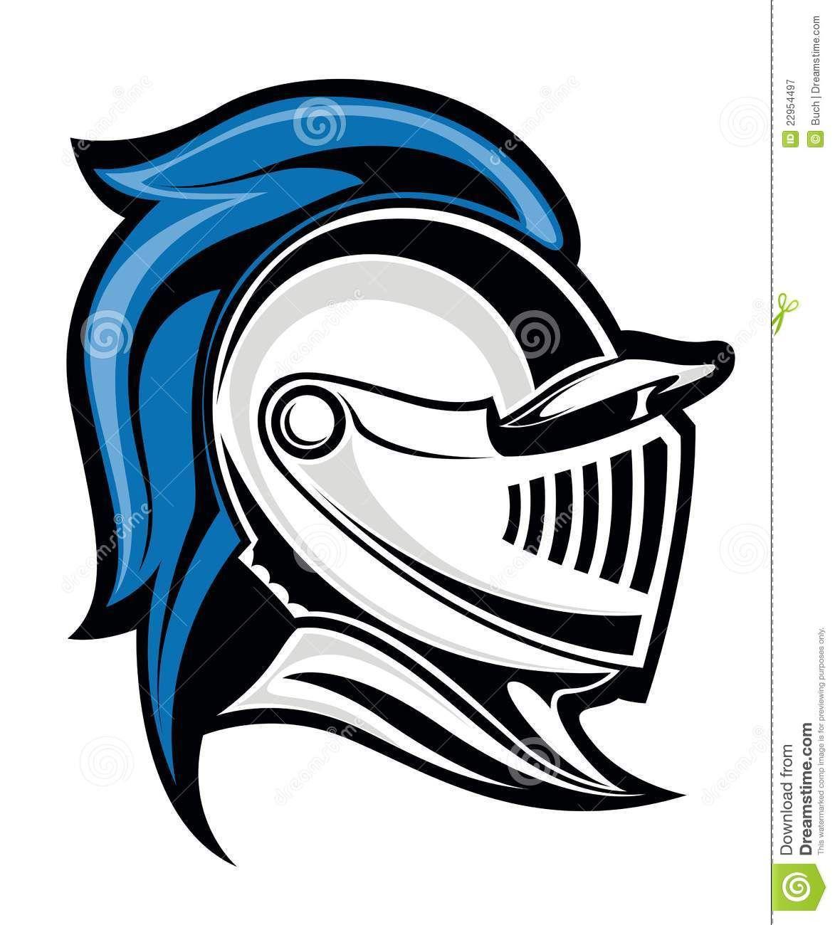 1173x1300 Medieval Helmet Clip Art Logos, Tattoos, Symbols, Etc