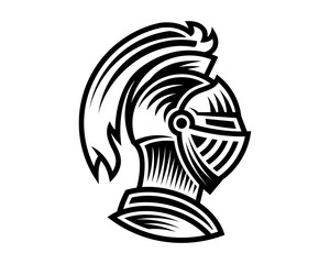 300x240 Search Photos Knight Helmet