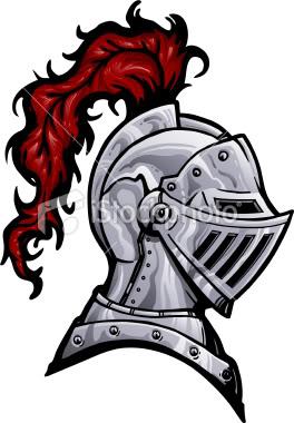 264x380 Hearldry Knights Helmet Coat Of Arms Helmets