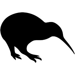 263x262 New Silhouettes Kitten, Koala Bear, And More