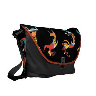 324x324 Kokopelli Laptop Amp Messenger Bags Zazzle